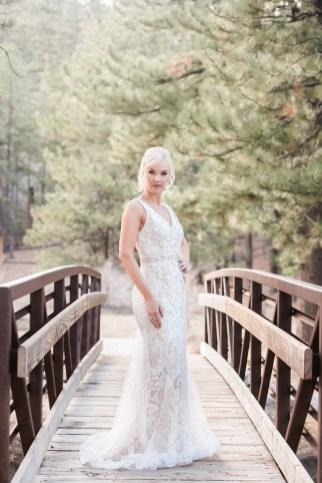 Bridal Spectacular_KMH Photography, Mt. Charleston, Kristina 22