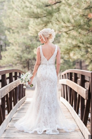 Bridal Spectacular_KMH Photography, Mt. Charleston, Kristina 24