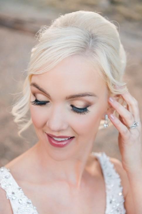 Bridal Spectacular_KMH Photography, Mt. Charleston, Kristina 41