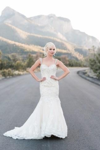Bridal Spectacular_KMH Photography, Mt. Charleston, Kristina 56