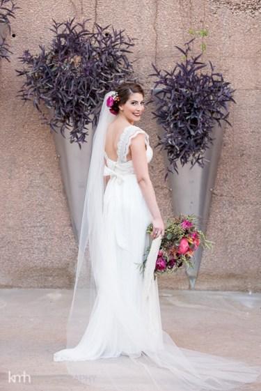 Bridal Spectacular_KMH-SpringsPreserve-Lusk-04