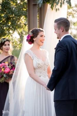 Bridal Spectacular_KMH-SpringsPreserve-Lusk-11