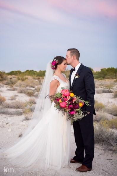 Bridal Spectacular_KMH-SpringsPreserve-Lusk-16