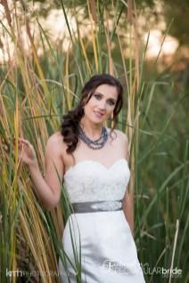 Bridal-Spectacular_KMHPhotography-Anthem-Masha-006