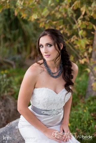 Bridal-Spectacular_KMHPhotography-Anthem-Masha-007