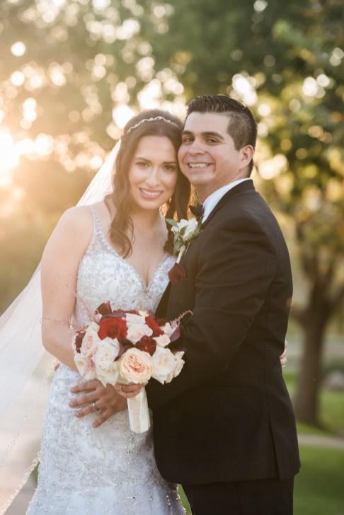 Bridal Spectacular_KMHphotography-AnthemCC-282