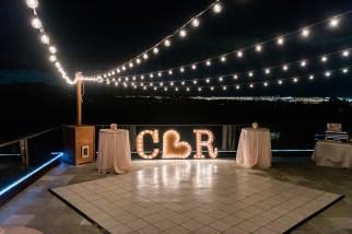 Bridal Spectacular_KMHphotography-AnthemCC-418