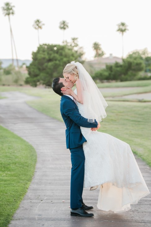 Bridal Spectacular_KMHphotography-CanyonGate012