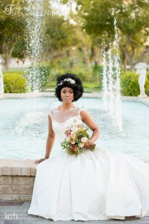 Bridal Spectacular_KMHphotography-Casa-Jessica-14