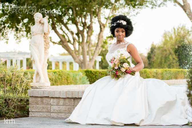 Bridal Spectacular_KMHphotography-Casa-Jessica-15
