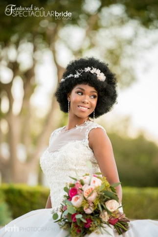 Bridal Spectacular_KMHphotography-Casa-Jessica-16