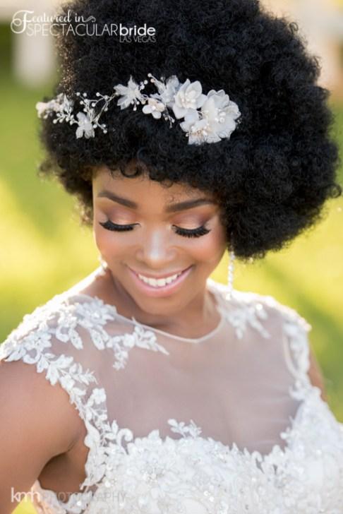 Bridal Spectacular_KMHphotography-Casa-Jessica-6