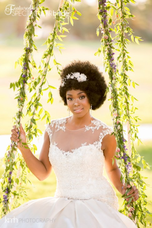 Bridal Spectacular_KMHphotography-Casa-Jessica-8