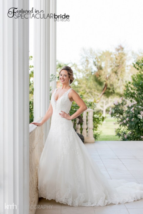 Bridal Spectacular_KMHphotography-Casa-Lisa-1