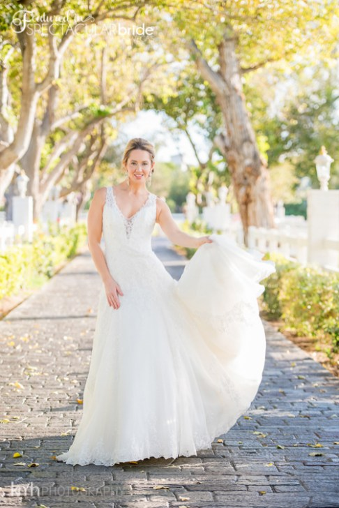 Bridal Spectacular_KMHphotography-Casa-Lisa-13