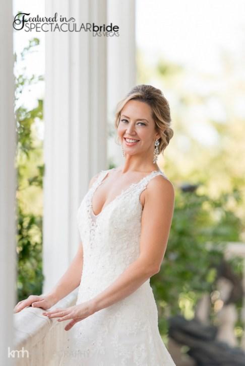 Bridal Spectacular_KMHphotography-Casa-Lisa-2