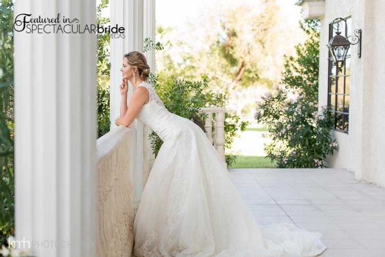 Bridal Spectacular_KMHphotography-Casa-Lisa-3
