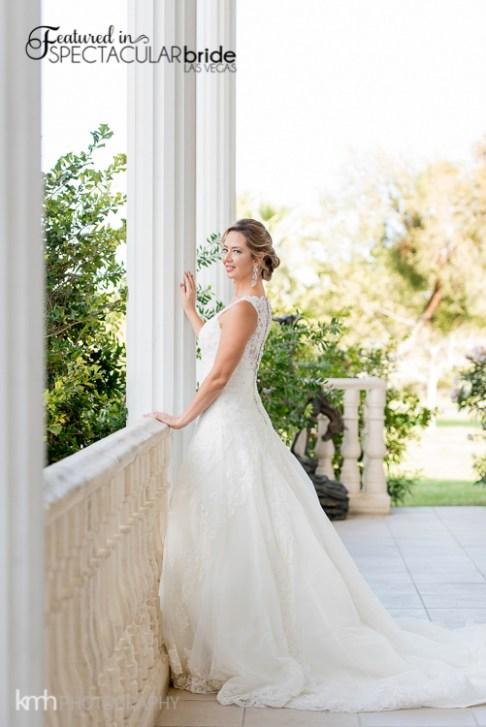Bridal Spectacular_KMHphotography-Casa-Lisa-5