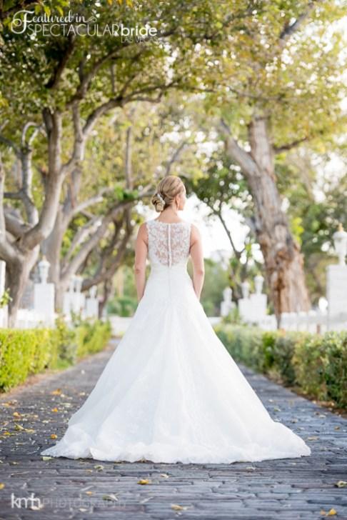 Bridal Spectacular_KMHphotography-Casa-Lisa-7