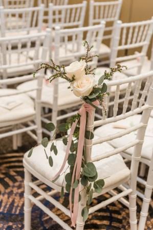 Bridal Spectacular_KMHphotography-JWMarriott-09