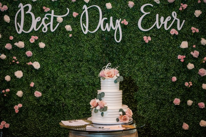 Bridal Spectacular_KMHphotography-JWMarriott-36