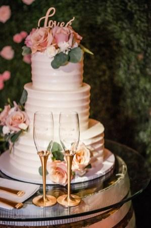 Bridal Spectacular_KMHphotography-JWMarriott-37