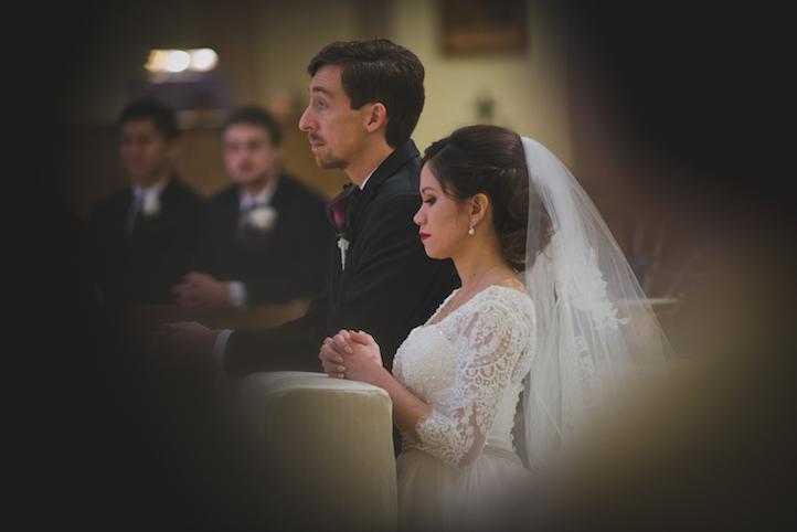 Bridal Spectacular_KSE-3