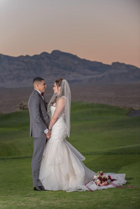 Bridal Spectacular_KSE-9