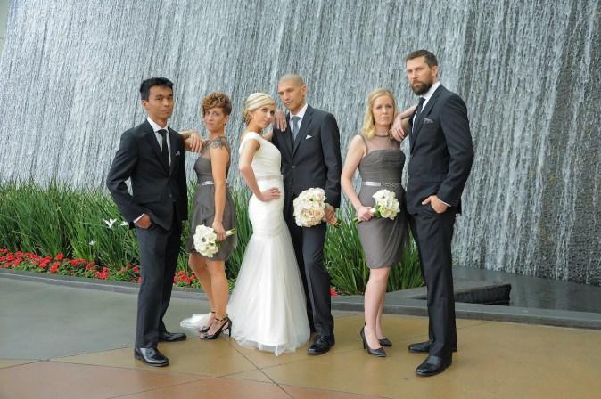 Bridal Spectacular_KSE Bali Hai-7