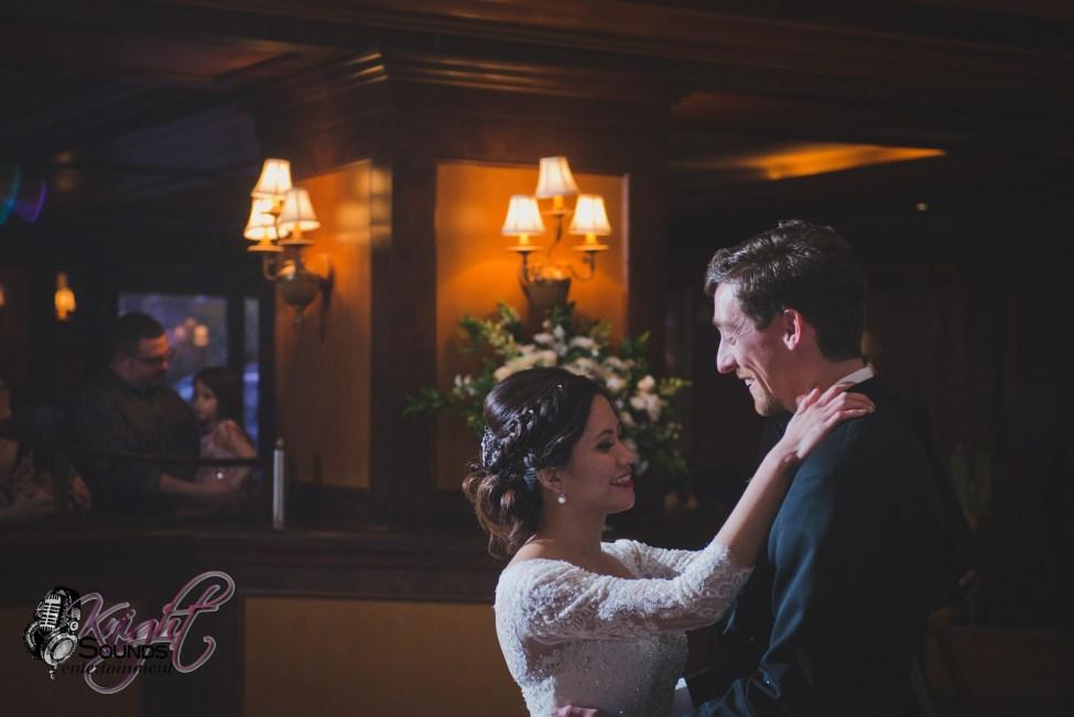 Bridal Spectacular_KSWM-11
