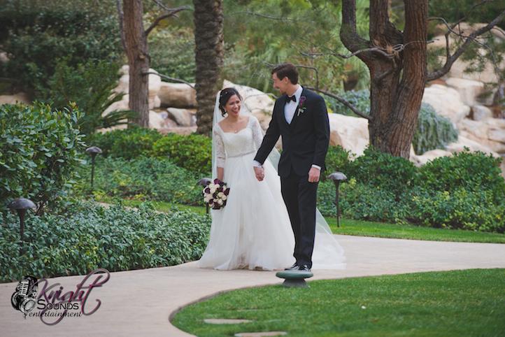 Bridal Spectacular_KSWM-6