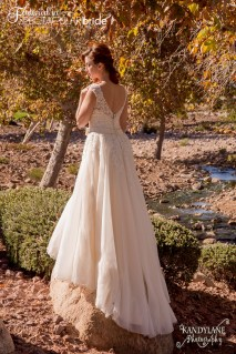 Bridal-Spectacular_Kandylane-with-Tina_0005