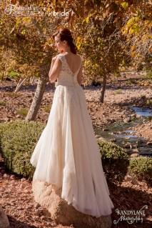Bridal-Spectacular_Kandylane-with-Tina_0005