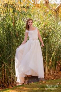 Bridal-Spectacular_Kandylane-with-Tina_0007