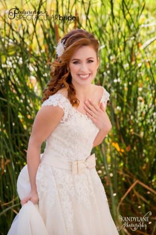 Bridal-Spectacular_Kandylane-with-Tina_0008
