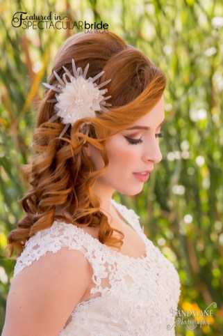 Bridal-Spectacular_Kandylane-with-Tina_0009