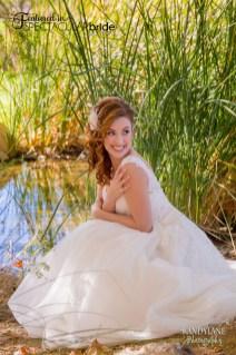 Bridal-Spectacular_Kandylane-with-Tina_0010