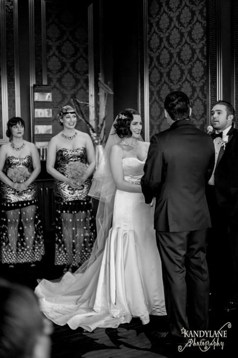 Bridal Spectacular_Kandylane_Jessica & Adam_04