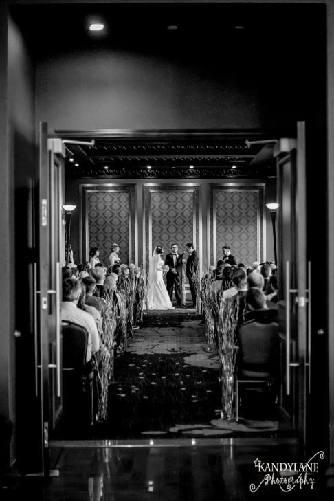 Bridal Spectacular_Kandylane_Jessica & Adam_05