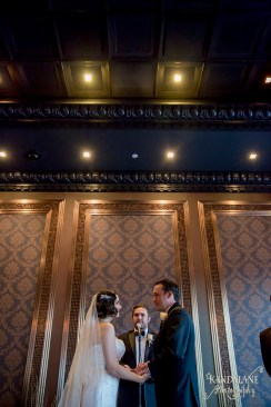 Bridal Spectacular_Kandylane_Jessica & Adam_06