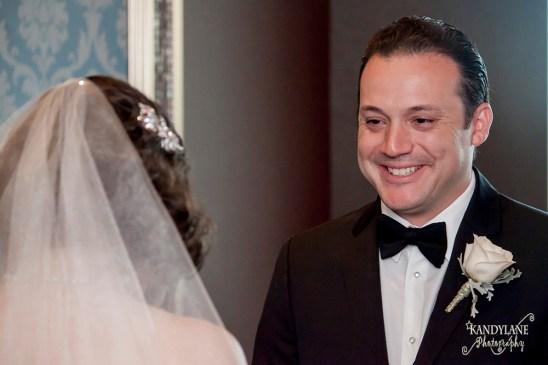 Bridal Spectacular_Kandylane_Jessica & Adam_08