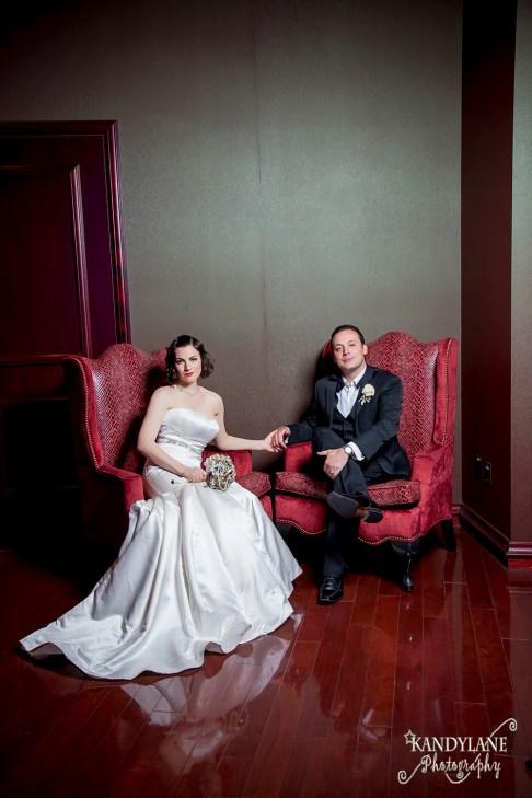 Bridal Spectacular_Kandylane_Jessica & Adam_14