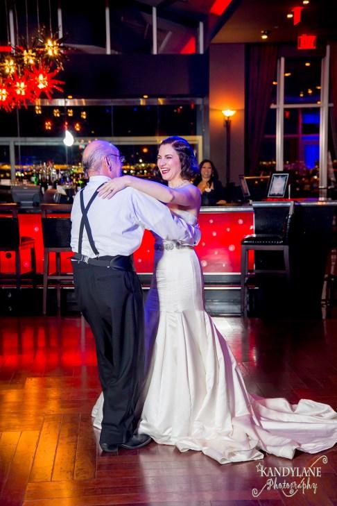 Bridal Spectacular_Kandylane_Jessica & Adam_19
