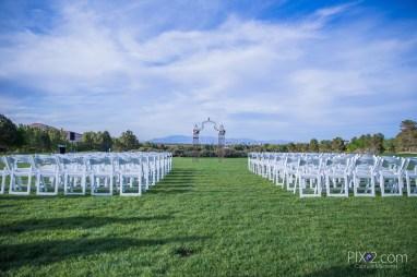 Bridal Spectacular_Karisa & Jason_Pixo2_05