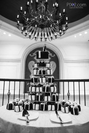 Bridal Spectacular_Karisa & Jason_Pixo2_11