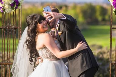 Bridal Spectacular_Karisa & Jason_Pixo2_15