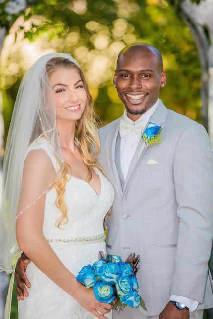 Bridal Spectacular_Kerry & Cornell_Pixo2_06
