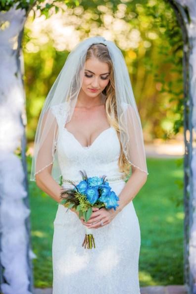 Bridal Spectacular_Kerry & Cornell_Pixo2_09