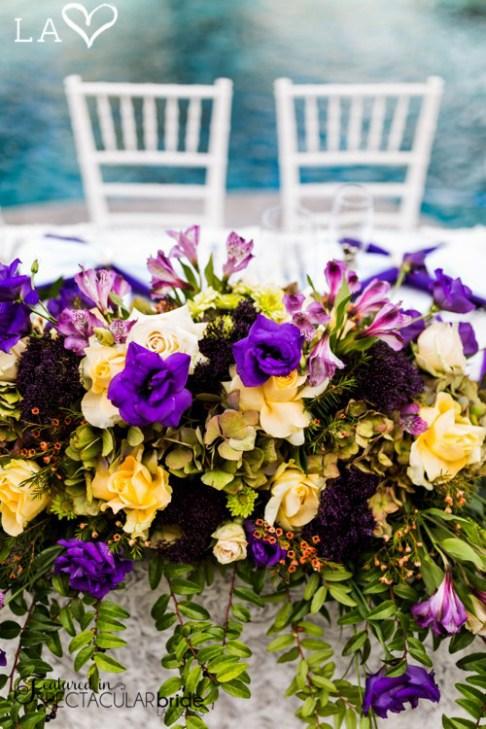 Bridal Spectacular_LALove-CasadS-DetailNaturesRomance-30070
