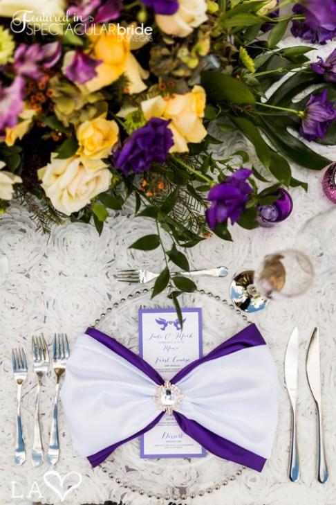 Bridal Spectacular_LALove-CasadS-DetailNaturesRomance-50071